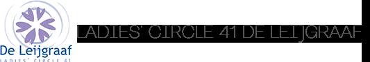 Ladies' Circle 41